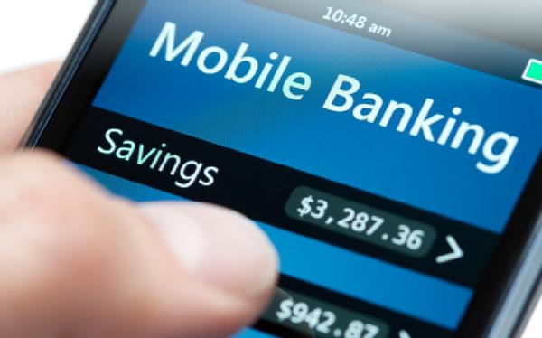 E/M Banking